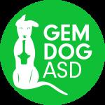 Gem Dog Asd